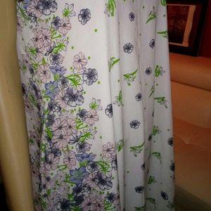 mittoshop Dresses - Dress
